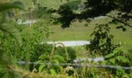 Planalto - PLANALTO BAHIA, Por URIAS ARIFA CAETITE